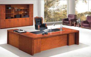 宁波办公家具回收,办公桌椅回收,会议桌,老板台回收