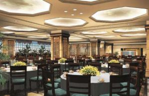 宁波酒店饭店设备回收,酒店饭店物资回收,饭店桌椅回收