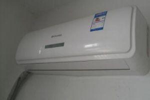 挂机空调回收,品牌空调回收