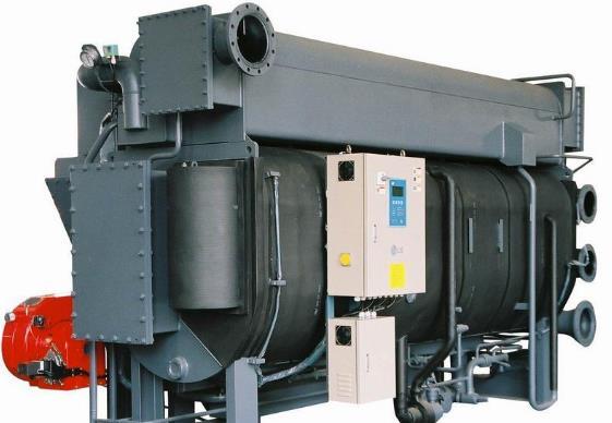 宁波制冷设备回收,溴化锂机组回收,冷库回收,中央空调回收