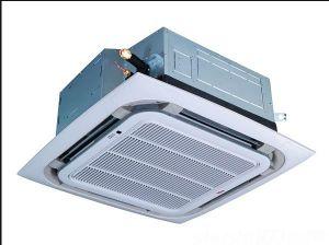 宁波高价上门回收空调回收电池回收中央空调宁波家用空调回收
