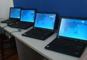 宁波电脑回收 回收网吧办公电脑 电脑配件回收 服务器回收