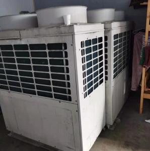 浙江宁波二手空调回收,中央空调回收,多联机回收