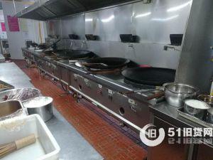 宁波厨房设备回收 二手厨具回收 水槽回收 回收饭店设备