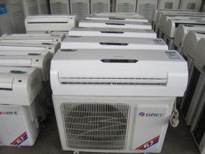 宁波回收废旧空调,淘汰空调回收